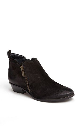 Paul Green 'Tommy' Bootie available at #Nordstrom