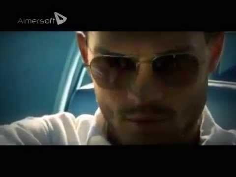 50 Оттенков Серого - Официальный Трейлер - YouTube