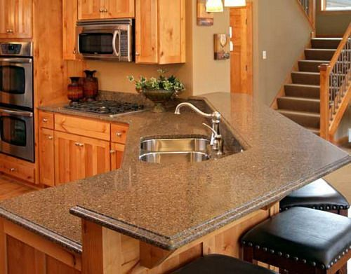 Laminate Kitchen Countertops best 25+ laminate kitchen countertops ideas on pinterest | kitchen