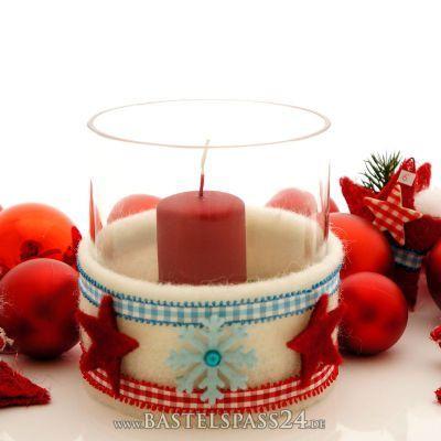 25 einzigartige glasvasen dekorieren ideen auf pinterest gl ser dekorieren mit blumen glas - Herbstblatter deko ...