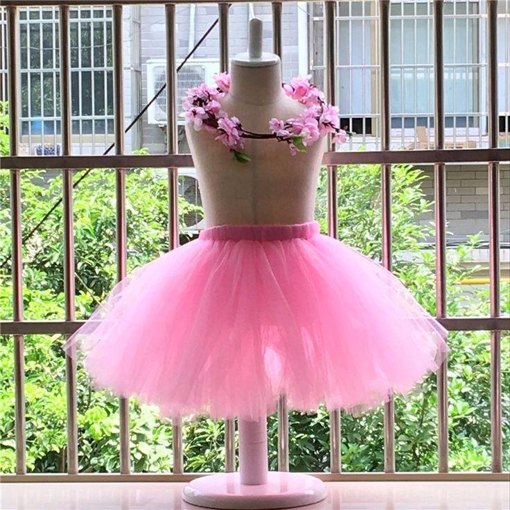 http://www.foreverkidz.in/Girls-Smart-Wear/Charming-Tutu-Skirts-id-2374075.html