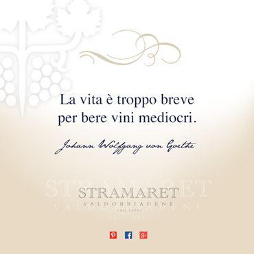 #wine #poetry #goethe #inspirations #aforismi #vino #winequotes