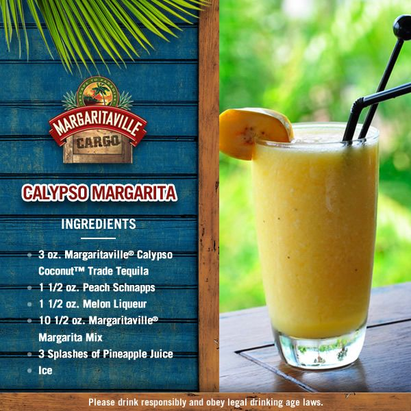 46 Best Margaritaville Machine Recipes Images On Pinterest