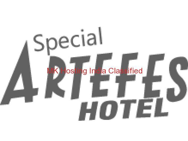 Best hotels in Istanbul Turkey - MK Hosting Classified