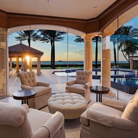 As a #Real #Estate #Company in #Florida we are available 7 days a week to meet in person or by phone. Our team of motivated professionals will always provide the service you need.