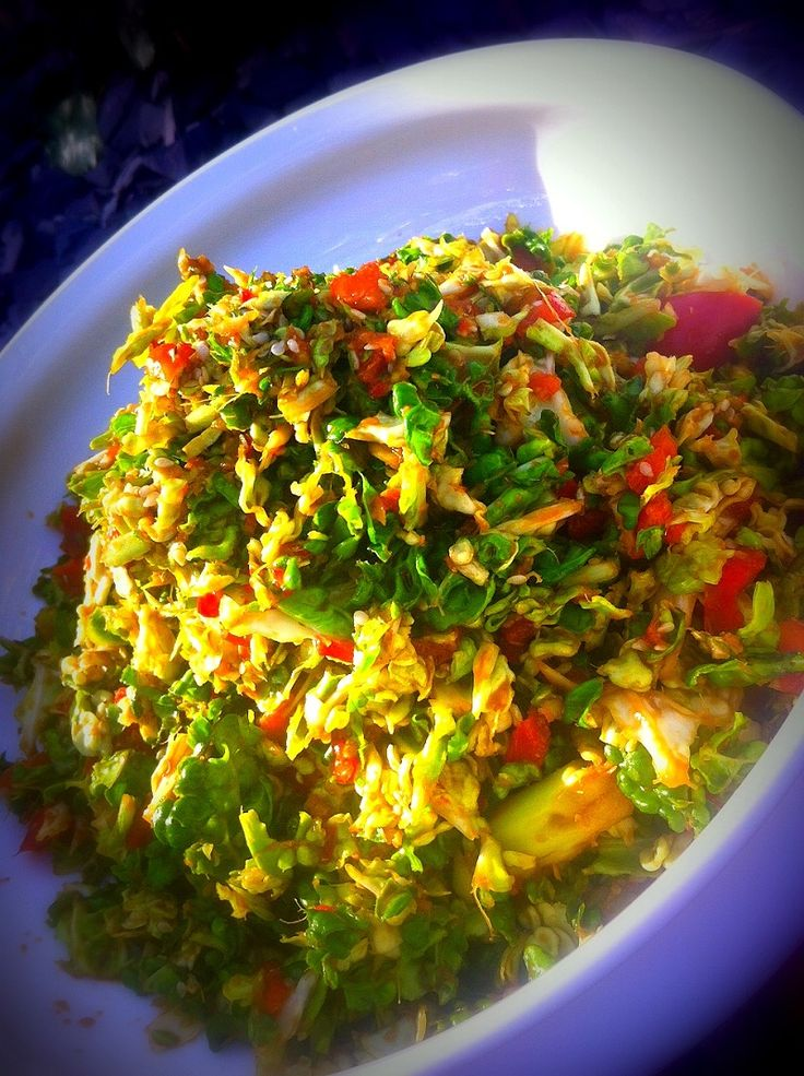 I can't get enough of chopped salads at the moment; my favourite being the Thermomix Everyday Cookbook Beetroot and Carrot Salad. However, for a bit of a change, I thought I'd try the EDC Chinese-...