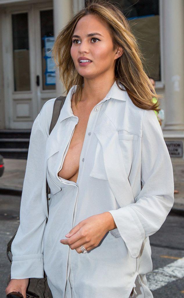 Hot sexy photos of christina milian