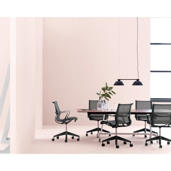 Thomas Interior Systems Is Chicagou0027s Original Herman Miller Dealer. We  Provide Office Furniture Solutions For Modern Workplaces Locally And  Nationally.