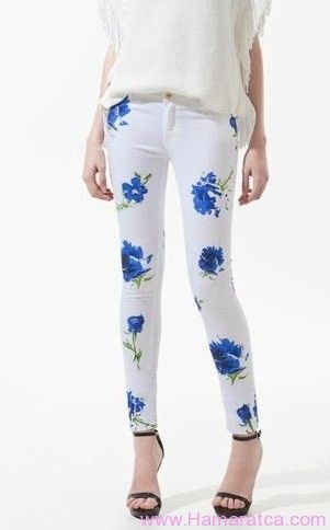 http://www.hamaratca.com/2015-dar-pantolon-modelleri-dar-tayt-pantolonlar/