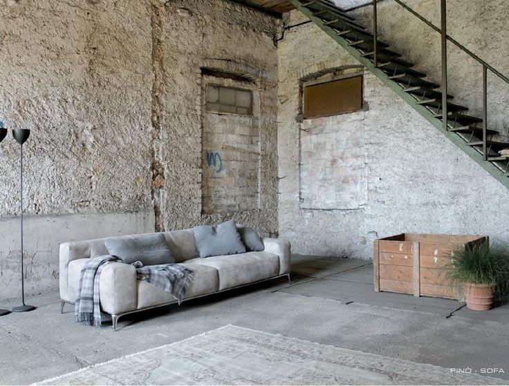 28 best Pari \ Dispari Bookcase images on Pinterest Contemporary - bucherregal systeme presotto highlight wohnraum