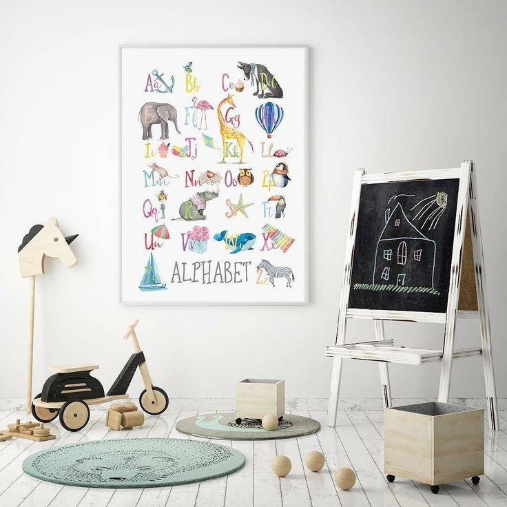Thank you  @almondtreedesigns for using the hashtag #kidsinteriors_com so your gorgeous prints didn't get unnoticed !  #kidsinteriors_com - - - - #kidsinteriors #kidsinterior #playroom #kidsplay #kidsprints #kidsposters #posters #kidsdecor #decorforkids #kidsroomdecor #kidsroom #barnrum #childrensroom #childrensdecor #kidsroominspo #kinderkamer #barnerom #kinderzimmer #kidsinspo #kidsdesign #chambreenfant