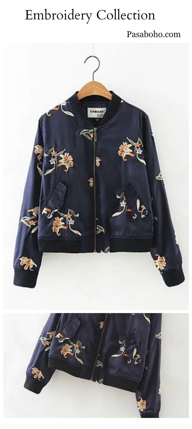 Best jackets for women images on pinterest beautiful