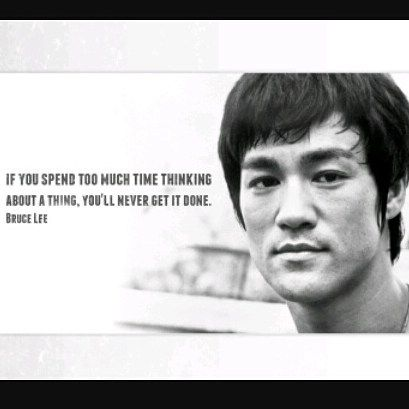 Reposting @s.o.n.s_: Just do✌🙏 #Brucelee👑🙏 Style of no style ☝☝☝☝☝☝ #underground #SONS #reverbnation #HIPHOP#MUSIC#BEAT#BEATS #PRODUCERS#musiclife#UKHIPHOP#DNB#mpcstudio #HIPHOPHEAD#studiolife#bboy#bgirl#SOUNDCLOUD#ART#LOVE#AKAI#ABLETON#RAP#meditate#INSTRUMENTAL#INSTRUMENTALS #unsigned#boombap #mpc