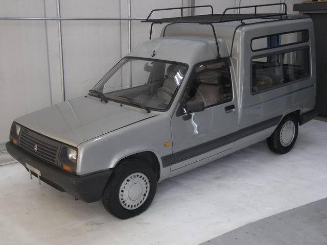 17 best ideas about renault express on pinterest renault for Interieur kangoo 2000