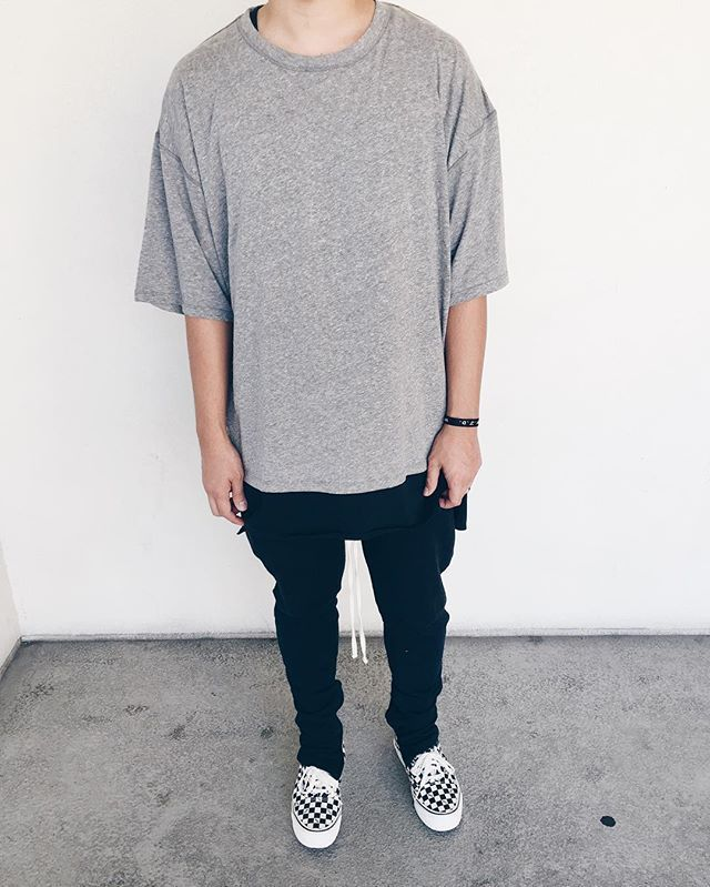 14 best Vans Checkerboard Outfits images on Pinterest   Street fashion Vans checkerboard and ...