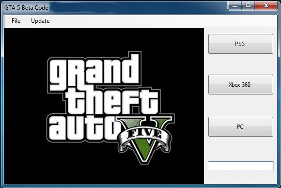 http://www.hacknewtool.com/gta-5-generator-beta-keys-new-update/