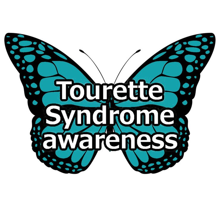 the clinical description of tourette syndrome Tic disorders, including the most widely known tourette syndrome (ts), are neurobehavioral disorders that begin in childhood or adolescence the primary feature of each of these entities is the presence of motor and/or vocal tics although these disorders are common, there remains an ongoing search for a clearer understanding of their etiology and neurobiology.
