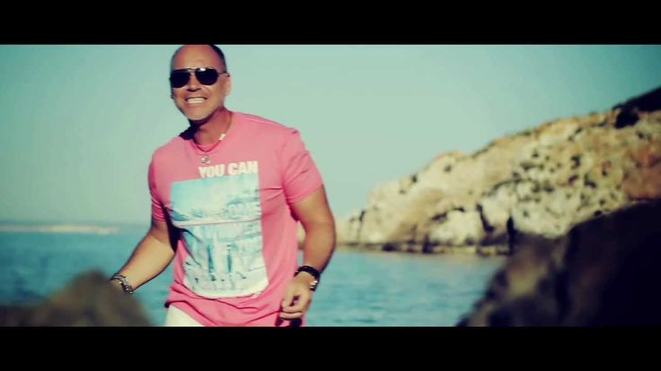 Olaf Henning feat. Ibo - Ibiza (Offizielles Video)