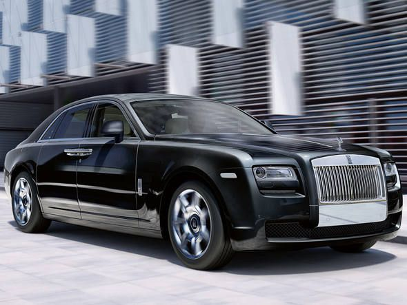 Best Rols Royce Images On Pinterest Car Vintage Cars And