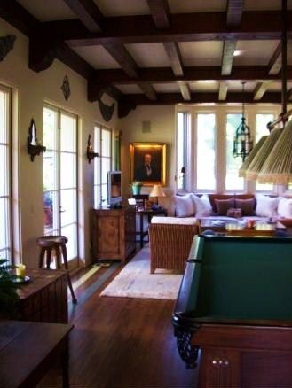 117 Best Images About Spanish Style Homes On Pinterest Spanish Arches And Spanish Colonial