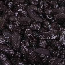 Image result for black coal
