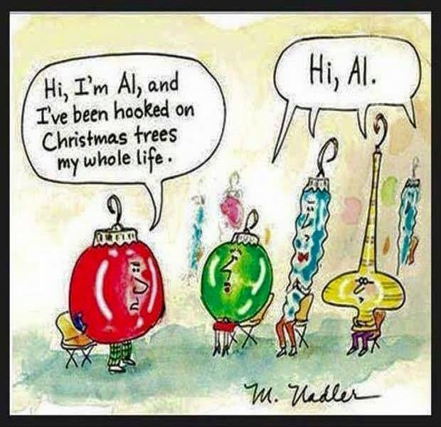 Christmas Jokes Clean Funny Christmas Cartoons Christmas Memes Funny Funny Christmas Pictures