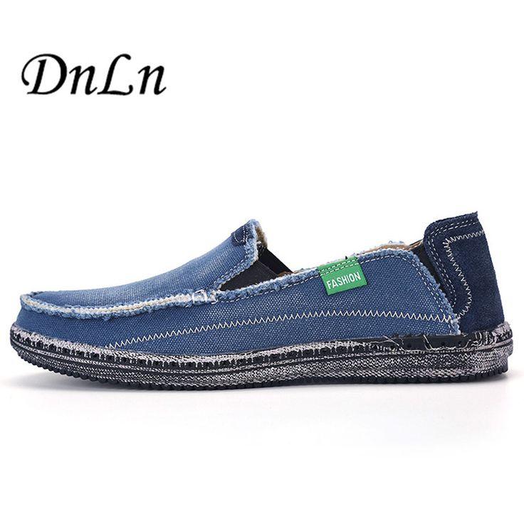 Chaussures de Nice Chaussures d'été Avec trou Air Mesh respirant Fashion Slip-on Casual Hommes Mocassins Sport Chaussures de marche gqsJA7eF
