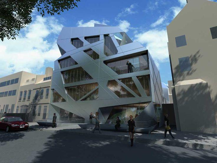 http://www.e-architect.co.uk/images/jpgs/london/hoxton_square_zha151208_3.jpg Zaha Hadid Buildings