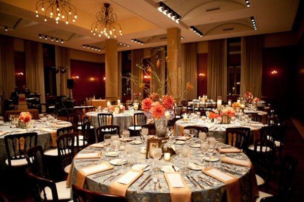 Fresh Wedding Reception Halls Near Me: 166 Best Apricot Wedding Images On Pinterest