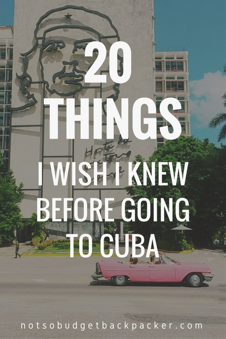 Beautiful Varadero Ideas On Pinterest Havana Cuba Beaches - Cuba vacation 10 things to know before you take off