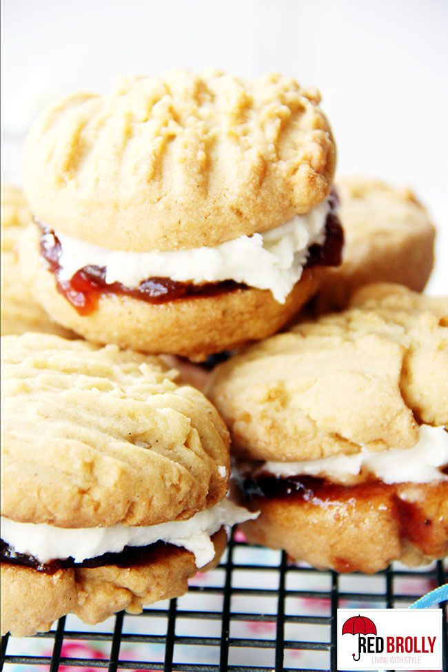 Best 25 australian desserts ideas on pinterest recipe for an all time classic australian family favourite biscuit cookie make your own homemade monte carlo biscuit based on the arnotts classic forumfinder Choice Image