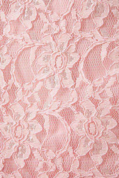 Light Pink Roses Background Tumblr 35758 Trendnet