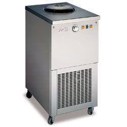 Commercial Ice Cream Machine