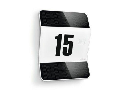 #Strahler #Steinel #ST 007096   Steinel LED Solar Strahler XSolar L2-S WS  1.2W, 4000K, 100lm, IP44, Ra>80Steinel LED Solar Strahler XSolar L2-S WS, 1.2W, 4000K, 100lm, IP44, Ra>80    Hier klicken, um weiterzulesen.