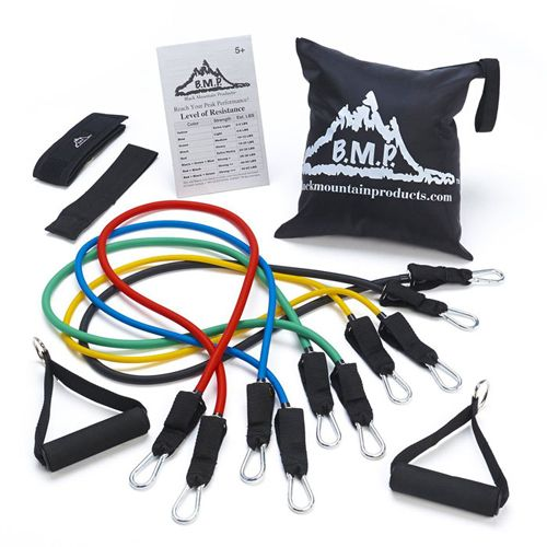 287 Best New Products Images By Unique Fitness Concepts On