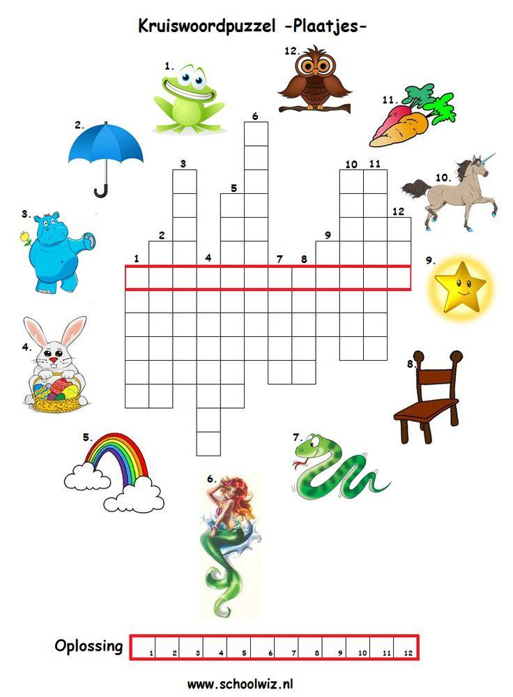Kruiswoordpuzzel 26 moeilijk.png (818×1111)