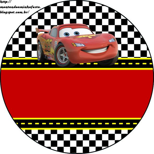 Pin By Rstovesand On 2nd B Day Cars Birthday Parties Disney Cars