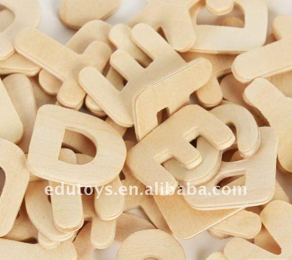оптовая diy искусства деревянные буквы алфавита классе декоративные-другие средства для рисования-ID продукта:491954882-russian.alibaba.com