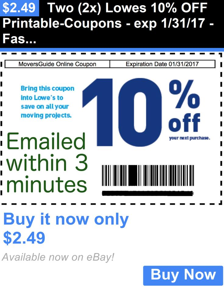 Ebay coupon code 10 off