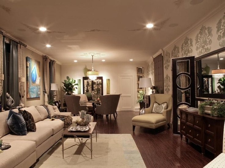 Interior Design Companies In Miami Property Classy Design Ideas