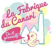 La Fabrique du Canari
