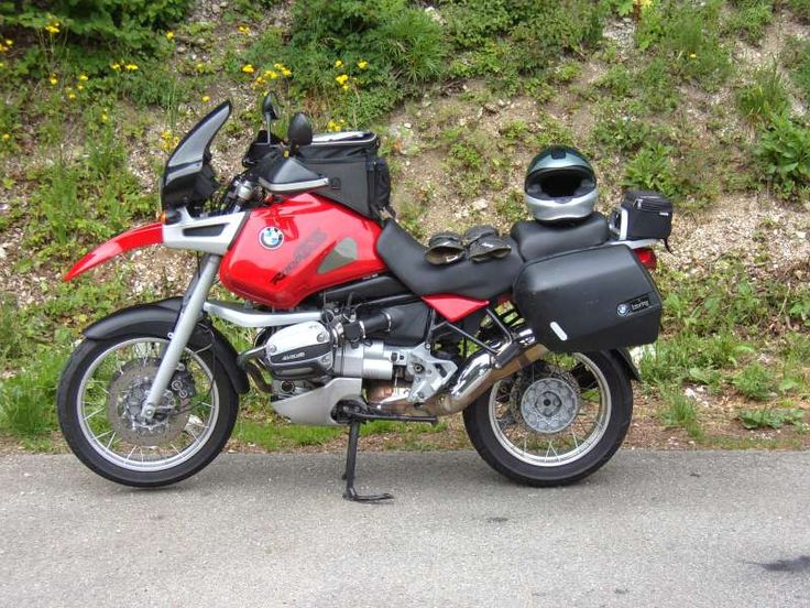 17 best images about bmw r 1100 gs on pinterest tall. Black Bedroom Furniture Sets. Home Design Ideas