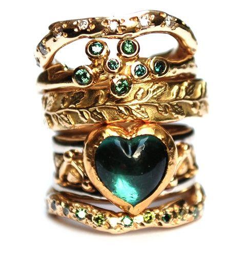 BLOG   Nadine Kieft Jewelry Online Shop & Atelier Amsterdam