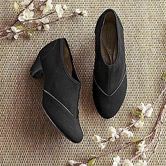 Soft Style Shoe, Stretchy    $69.99