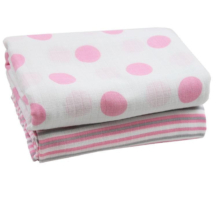 Swaddling And Receiving Blankets Fascinating 20 Best Judanzy Muslin Swaddle Baby Blankets Images On Pinterest Design Ideas
