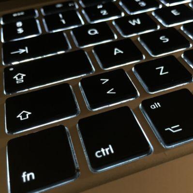 Nulstille SMC på Mac (reset)