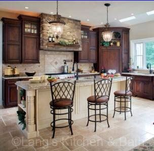 29 Best Talora Cabinets Images On Kitchen