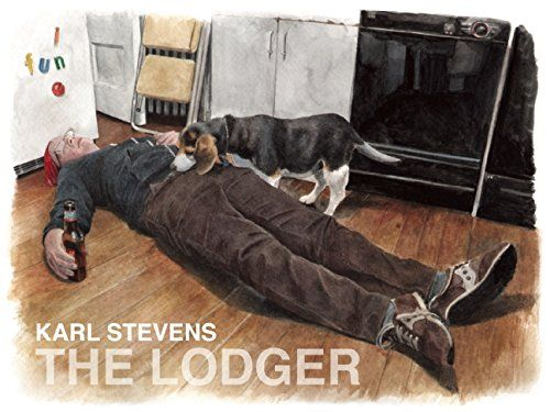 The Lodger by Karl Stevens http://www.amazon.com/dp/0615380840/ref=cm_sw_r_pi_dp_leVLub079NE9T