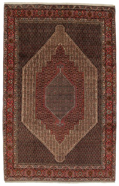 Rugs Online: Extensive Range Of Handmade Persian And Oriental Rugs For Sale  At Amazing Prices