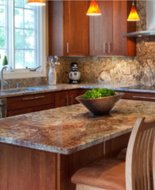 10+ images about Granit Countertops on Pinterest : Black granite, Black backgrounds and Yellow